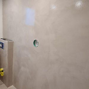 beton-cire-04